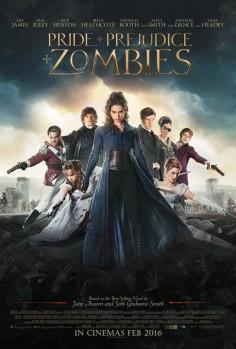 06 pride-prejudice-zombies-poster