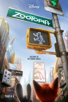08 zootopia-movie-poster