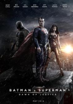 09 Batman-V-Superman-Dawn-of-Justice-Movie-Poster