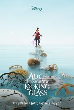 14 Alice-Through-the-Looking-Glass-Mad-Hatter-poster