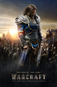 14 warcraft-movie-poster-lothar