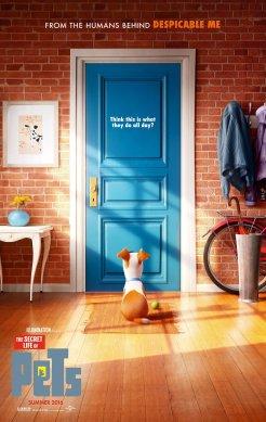 17 Secret-Lives-Of-Pets-Poster