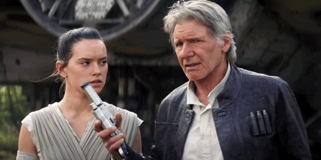 han-solo-passes-the-torch-in-new-star-wars-the-force-awakens