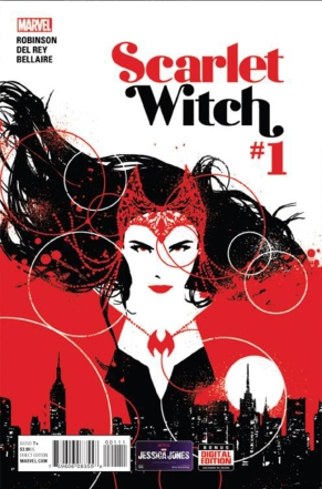 SCARLET-WITCH-#1