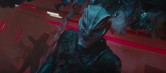 Star Trek Beyond first clip