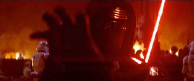 Star-Wars-The-Force-Awakens-Trailer-Screencaps
