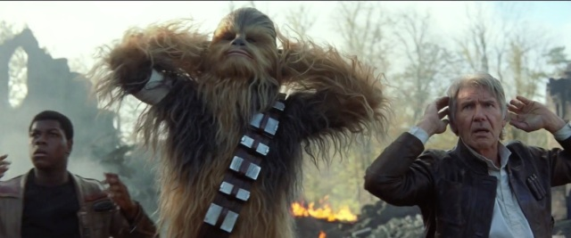 Star-Wars-The-Force-Awakens-Trailer-