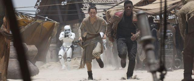 SW race