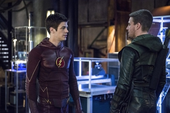 the-cw-arrow-flash-crossover