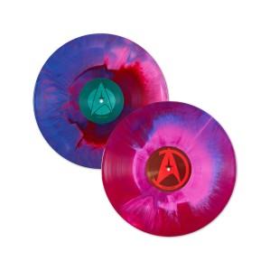10WoK-Discs2--FINAL2_1024x1024