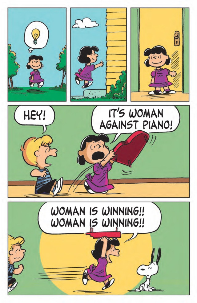 Peanuts_030_PRESS-5