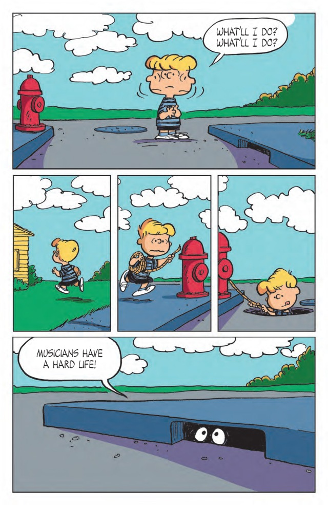 Peanuts_030_PRESS-7