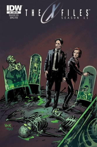 the_x_files_season_11__6_variant_by_roberthack