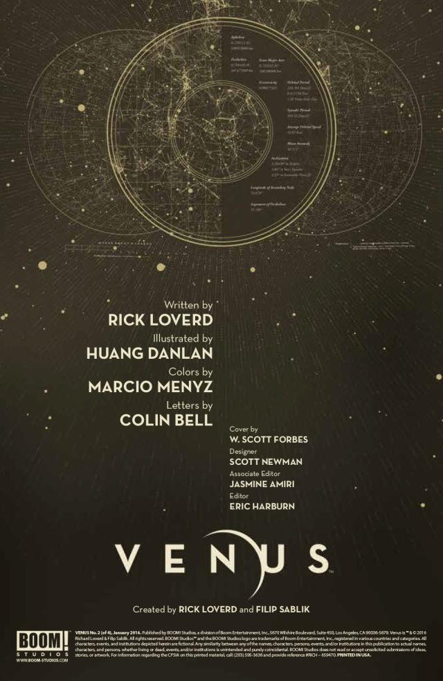 Venus_002_PRESS-2