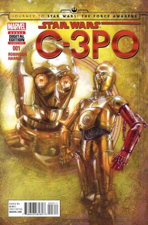 3PO 1