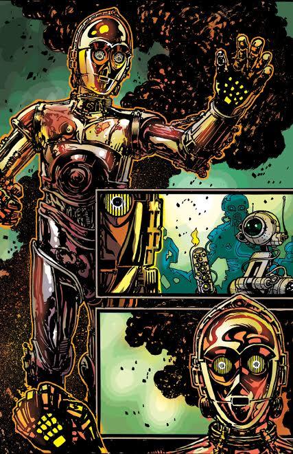 3PO 3