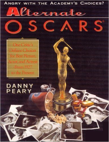 Alternate Oscars
