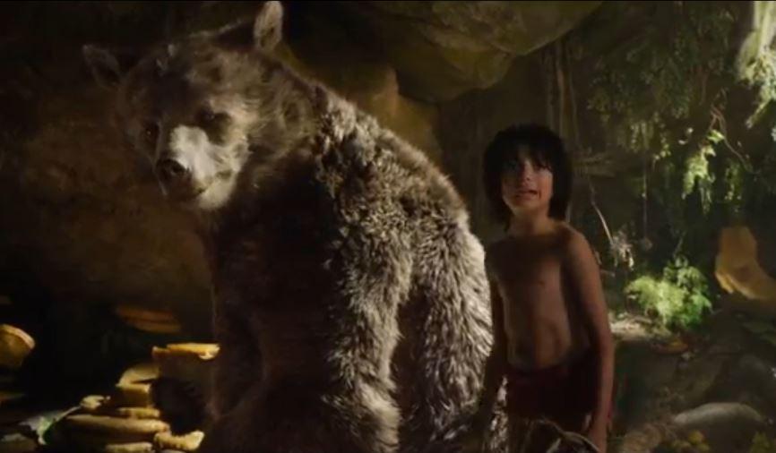 baloo-and-mowgli.jpg