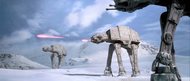 empire-strikes-back AT-Ats