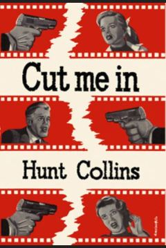 Hunt Collins Cut Me In