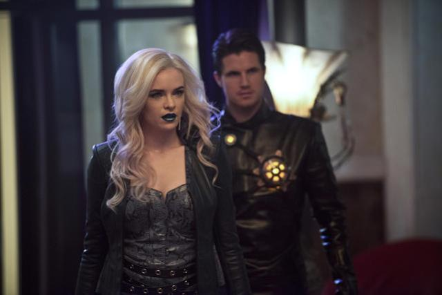 killer-frost-and-deathstorm-the-flash