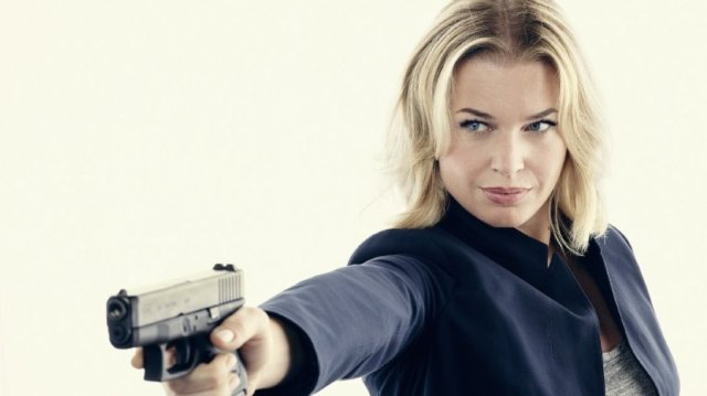 rebecca-romijn-the-librarians-tnt