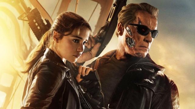 Terminator-Genisys-Emilia-Clarke-Arnold-Schwarzenegger