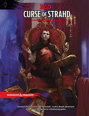 curse-of-strahd
