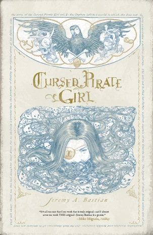 CursedPirateGirl_v1_TP_cover