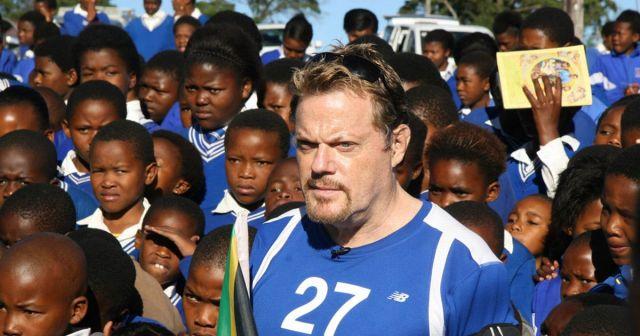 Eddie-Izzard Mandela-Marathons-