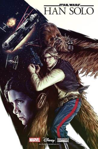 Han Solo 1 Bermejo