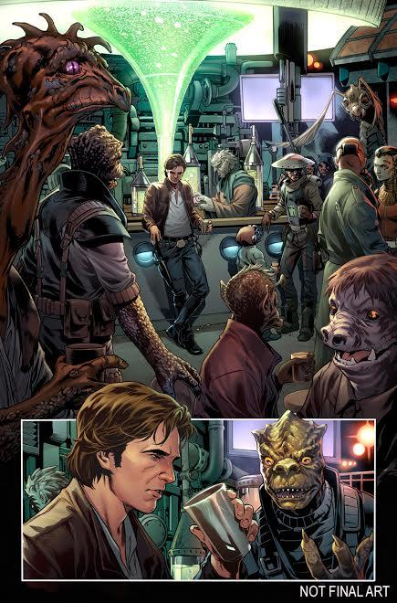 Han Solo 1 interior A