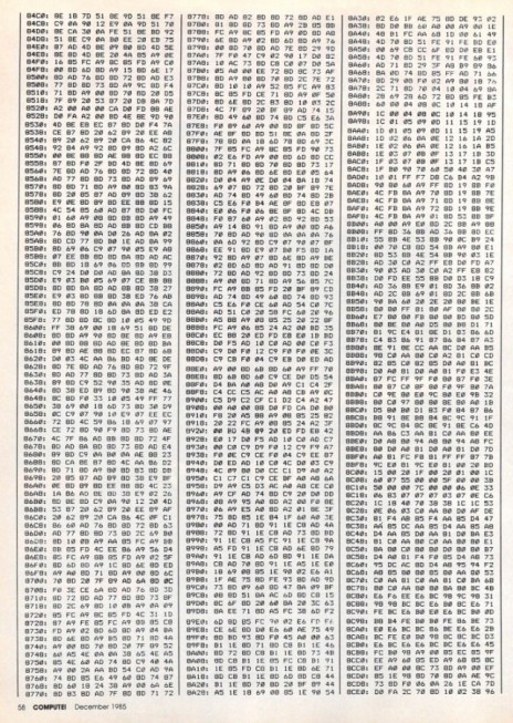 machine-code-640x900