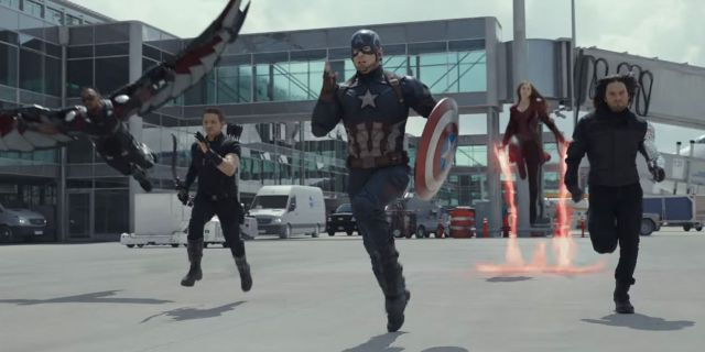 team-steve-rogers-captain-america-civil-war-trailer