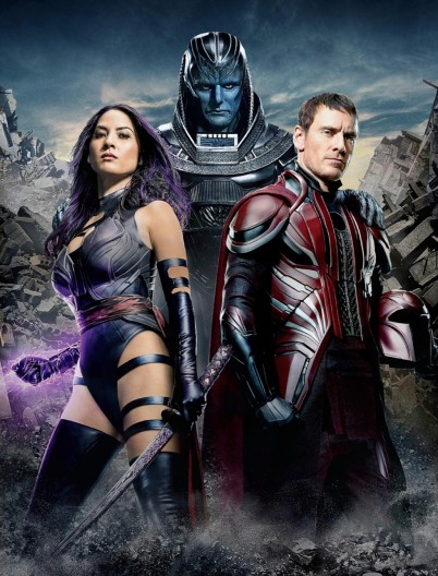 x-men-apocalypse villains