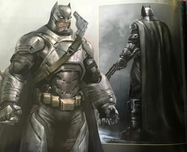 Batman_v_Superman_Dawn_of_Justice_The_Art_of_the_Film_excerpt B