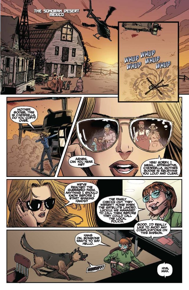 Pages from BWSea4TP_Page_09