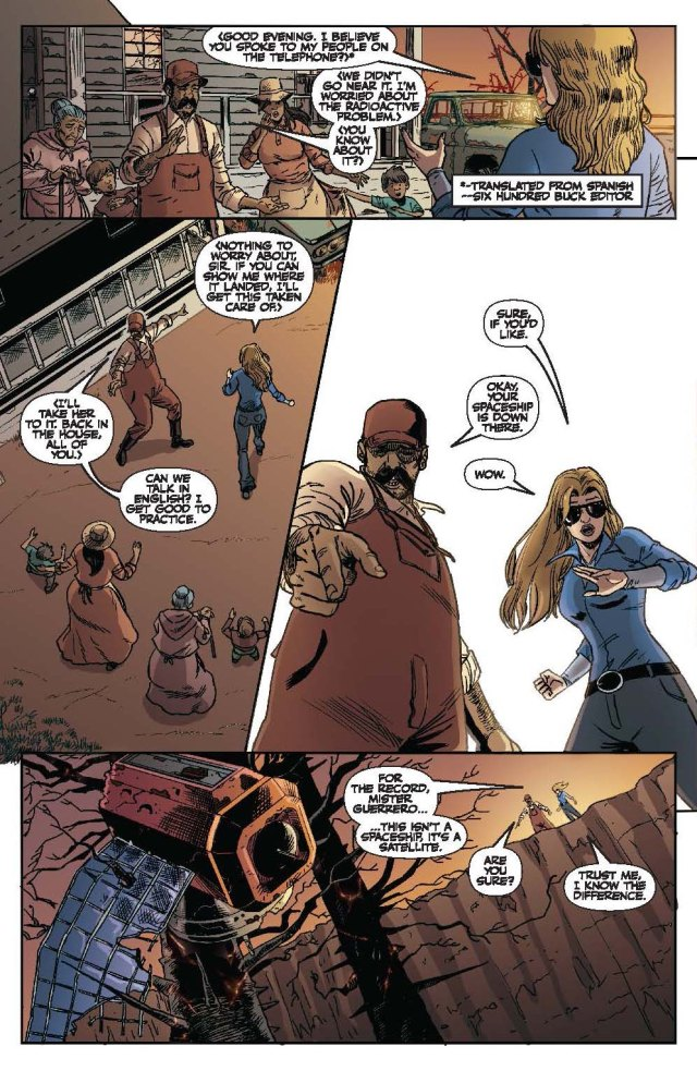 Pages from BWSea4TP_Page_10
