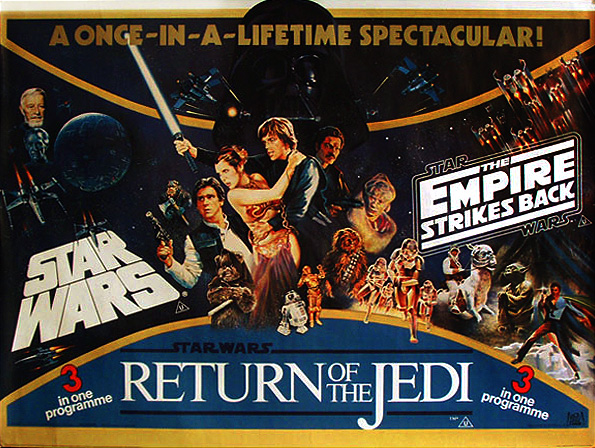 star-wars-trilogy-triple-bill-quad-poster
