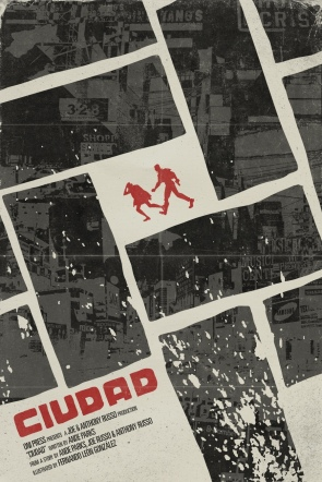 ciudad-graphic-novel-cover-oni-press