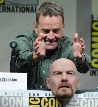Cranston Comic Con