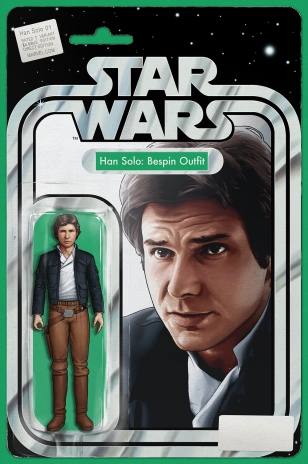 hansolo1_bespin