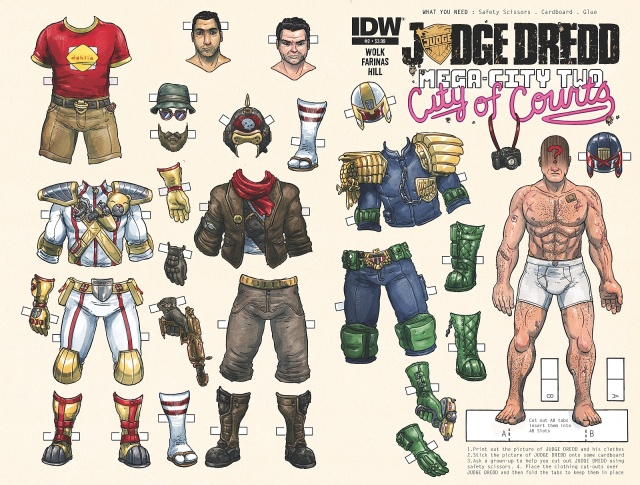 judge-dredd-mega-city-two-wolk-farinas-paper-doll