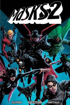 Masks2TP-COVER-