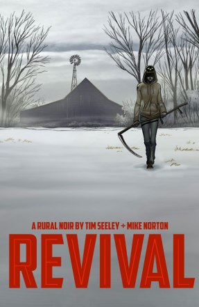 revival-vol1