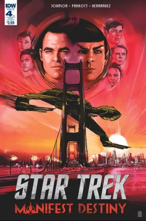 Star-Trek-Manifest-Destiny-4