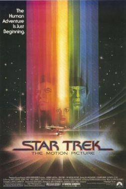 STTMP poster
