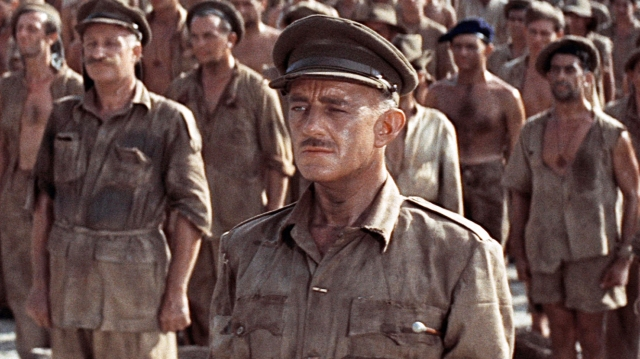 The-Bridge-on-the-River-Kwai-
