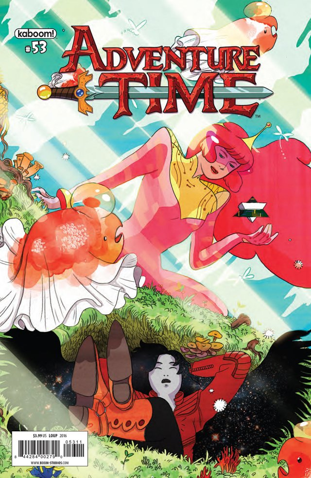 AdventureTime-053-A-Main-da834