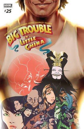 BigTroubleLittleChina-025-A-Main-91fce